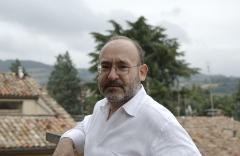 Salvatore-Sciarrino_Foto di Luca-Carrà-©RaiTradex