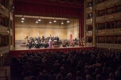 Omaggio Pavarotti_Concerto Allievi M.Freni_RKabaivanska