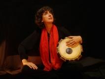 Elena Baldassarri