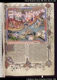 dal manoscritto della Bodleian Library di Oxford