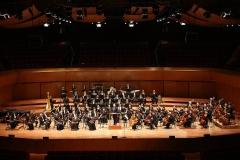 Shenzen Symphony Orchestra