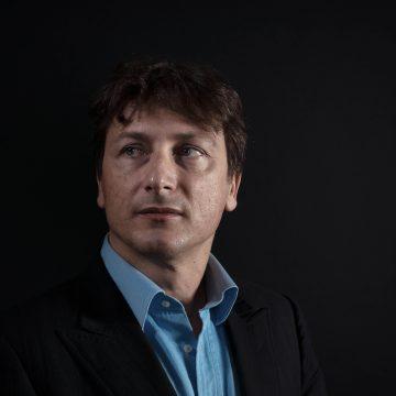 """18 maggio 2018: Francesco Libetta in concerto suona sul """"pianoforte del record"""""""