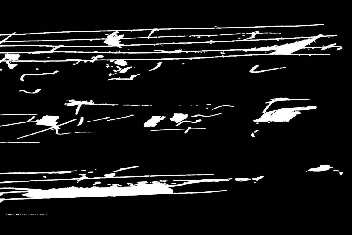 Infinito ritardo: la mostra di Carlo Rea al 54° Festival delle Nazioni
