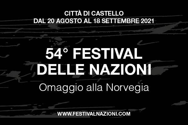 17 settembre 2021_Conferenza stampa di chiusura del 54° Festival delle Nazioni