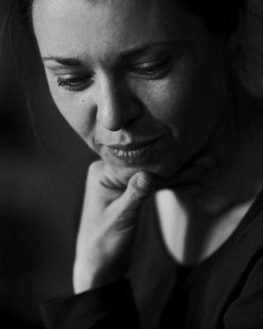 Dagmar Valentova