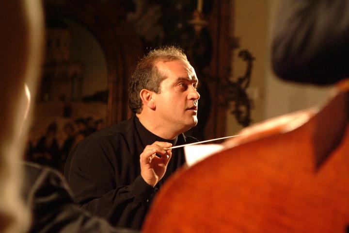 Marcello Marini pic