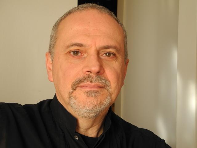 Mario Cecchetti
