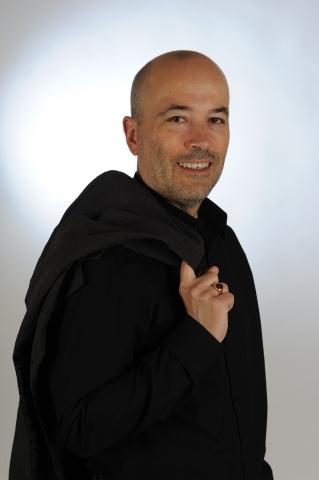 Maurizio Perugini